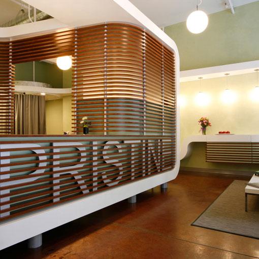 Pristine Concierge
